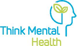 HealthyMinds1 Mobile Retina Logo